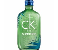 Calvin Klein CK One Summer Unisex 100ml (EDT)