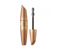 Max Factor Rise and Shine False Lash Effect Mascara 13.3ml