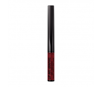 Rimmel London Lip Art Graphic Burgundy (810)