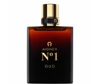 Aigner No. 1 Oud For Men 100ml (EDT)