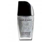 Wet n Wild Wild Shine Nail Color Kaleidoscope