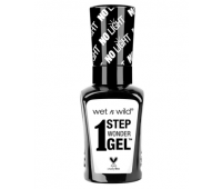 Wet n Wild 1 Step WonderGel Nail Color Flying Colors