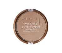 Wet n Wild Colour Icon Bronzer Ticket to Brazil