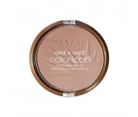 Wet n Wild Colour Icon Bronzer Bikini Contest
