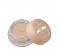 Essence soft touch mousse makeup 04 Matte Ivory