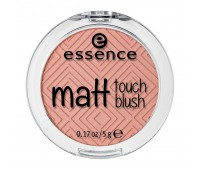 Essence matte touch Blush 30 Rose Me Up!