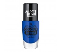 Essence colour boost high pigment nail paint 11 Instant Match