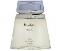 Rasasi Emotion For Men 100ml (EDP)