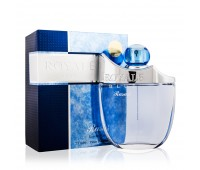 Rasasi Royale Blue For Men 75ml (EDT)