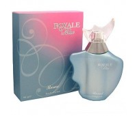 Rasasi Royale Blue Pour Femme For Women 50ml (EDP)