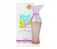 Rasasi Innocence Pour Femme For Women 65ml (EDP)