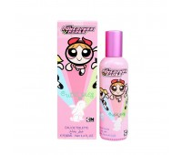The powerpuff girls edt 100ml