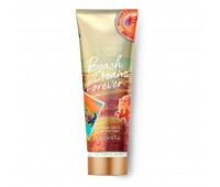 Victoria Secret Beach Dreams Forever Body Lotion 236ML