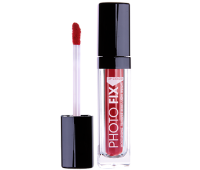 DMGM Photo Fix Lip Color Crimson Craze (336)