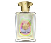 Amouage Fate For Men 100ml (EDP)
