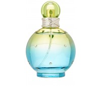 Britney Spears Island Fantasy For Women 100ml (EDT)
