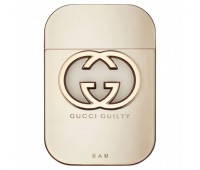 Gucci Guilty EAU For Women 50ml (EDT)