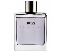 Hugo Boss Selection For Men 90ml (EDT)