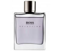 Hugo Boss Selection For Men 90ml (EDT)
