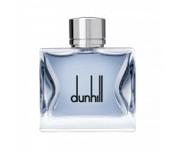 Dunhill London For Men 50ml (EDT)