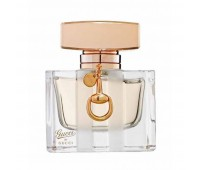 Gucci By Gucci For Women 75ml (EDT)