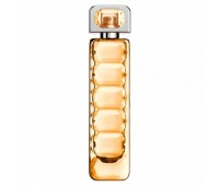 Hugo Boss Orange For Women 50ml (EDT)