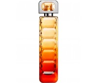 Hugo Boss Sunset For Women 75ml (EDT)