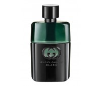 Gucci Guilty Black Pour Homme For Men 90ml (EDT)