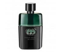 Gucci Guilty Black For Men 50ml (EDT)