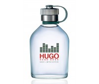 Hugo Boss Music Limited Edition For Men 75ml (EDT)