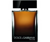 Dolce & Gabbana The One For Men 100ml (EDP)