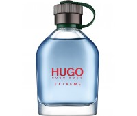 Hugo Boss Man Extreme For Men 100ml (EDP)