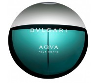 Bvlgari Aqva For Men 150ml (EDT)