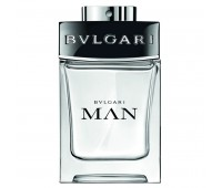 Bvlgari Man 100ml (EDT)