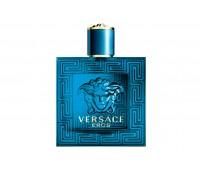Versace Eros For Men 100ml (EDT)