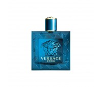 Versace Eros For Men 200ml (EDT)