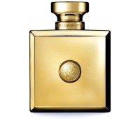 Versace Pour Femme Oud Oriental For Women 100ml (EDP)