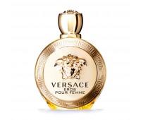 Versace Eros For Women 100ml (EDP)