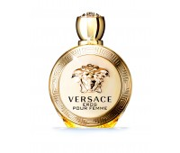 Versace Eros Pour Femme For Women 100ml (EDT)