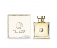 Versace Pour Femme For Women 100ml (EDP)