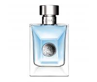 Versace For Men 100ml (EDT)