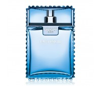Versace Man Eau Fraiche For Men 30ml (EDT)