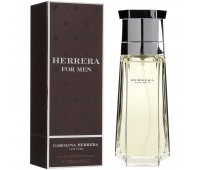 Carolina Herrera For Men 100ml (EDT)