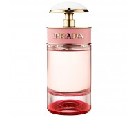 Prada Candy Florale for Women 80ml(EDT)