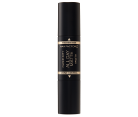 Max Factor Facefinity All Day Matte Panstik 84 Soft Toffee