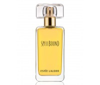 Estee Lauder Spell Bound For Women 50ml (EDP)