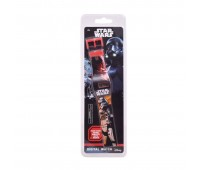 Disney Star Wars Digital watch for Boys