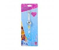 Disney Princess Cinderella Digital Watch for Girls