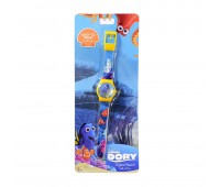 Disney Finding Dory Digital Watch for Girls