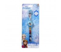Disney Frozen Watch for Girls